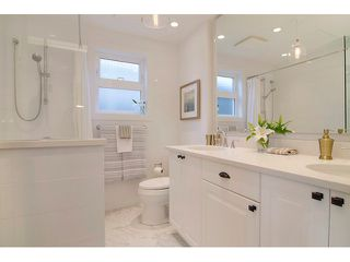 """Photo 9: 2651 TRIUMPH Street in Vancouver: Hastings East House for sale in """"HASTINGS SUNRISE"""" (Vancouver East)  : MLS®# V1118786"""