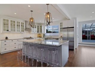 """Photo 1: 2651 TRIUMPH Street in Vancouver: Hastings East House for sale in """"HASTINGS SUNRISE"""" (Vancouver East)  : MLS®# V1118786"""