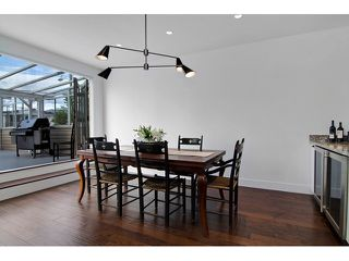"""Photo 6: 2651 TRIUMPH Street in Vancouver: Hastings East House for sale in """"HASTINGS SUNRISE"""" (Vancouver East)  : MLS®# V1118786"""