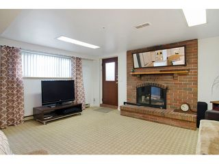 """Photo 13: 2651 TRIUMPH Street in Vancouver: Hastings East House for sale in """"HASTINGS SUNRISE"""" (Vancouver East)  : MLS®# V1118786"""