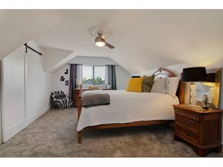 """Photo 11: 2651 TRIUMPH Street in Vancouver: Hastings East House for sale in """"HASTINGS SUNRISE"""" (Vancouver East)  : MLS®# V1118786"""