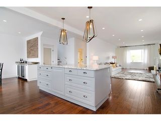"""Photo 4: 2651 TRIUMPH Street in Vancouver: Hastings East House for sale in """"HASTINGS SUNRISE"""" (Vancouver East)  : MLS®# V1118786"""
