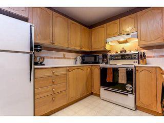 "Photo 9: 204 10721 139 Street in Surrey: Whalley Condo for sale in ""Vista Ridge"" (North Surrey)  : MLS®# F1439110"