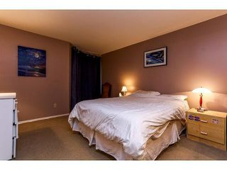 "Photo 16: 204 10721 139 Street in Surrey: Whalley Condo for sale in ""Vista Ridge"" (North Surrey)  : MLS®# F1439110"