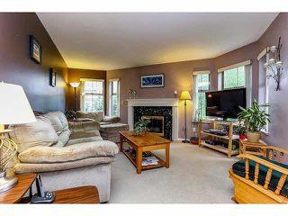 "Photo 2: 204 10721 139 Street in Surrey: Whalley Condo for sale in ""Vista Ridge"" (North Surrey)  : MLS®# F1439110"
