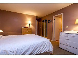 "Photo 17: 204 10721 139 Street in Surrey: Whalley Condo for sale in ""Vista Ridge"" (North Surrey)  : MLS®# F1439110"