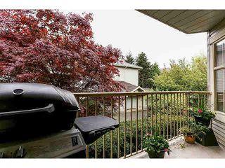 "Photo 20: 204 10721 139 Street in Surrey: Whalley Condo for sale in ""Vista Ridge"" (North Surrey)  : MLS®# F1439110"