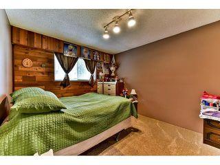 "Photo 10: 7727 117A Street in Delta: Scottsdale House for sale in ""Scottsdale"" (N. Delta)  : MLS®# F1439776"