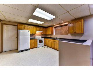 "Photo 14: 7727 117A Street in Delta: Scottsdale House for sale in ""Scottsdale"" (N. Delta)  : MLS®# F1439776"