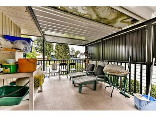 "Photo 17: 7727 117A Street in Delta: Scottsdale House for sale in ""Scottsdale"" (N. Delta)  : MLS®# F1439776"