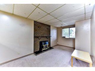 "Photo 16: 7727 117A Street in Delta: Scottsdale House for sale in ""Scottsdale"" (N. Delta)  : MLS®# F1439776"