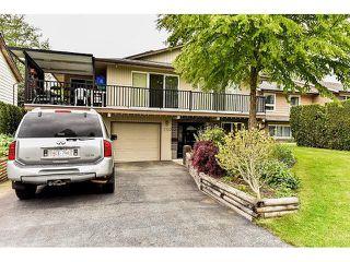 "Photo 2: 7727 117A Street in Delta: Scottsdale House for sale in ""Scottsdale"" (N. Delta)  : MLS®# F1439776"