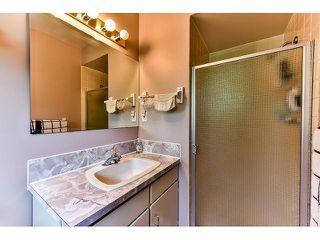 "Photo 13: 7727 117A Street in Delta: Scottsdale House for sale in ""Scottsdale"" (N. Delta)  : MLS®# F1439776"