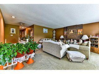 "Photo 3: 7727 117A Street in Delta: Scottsdale House for sale in ""Scottsdale"" (N. Delta)  : MLS®# F1439776"