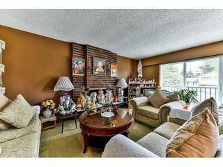 "Photo 4: 7727 117A Street in Delta: Scottsdale House for sale in ""Scottsdale"" (N. Delta)  : MLS®# F1439776"