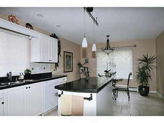 Photo 5: 3265 MASON Ave in Coquitlam: Burke Mountain Home for sale ()  : MLS®# V1061336