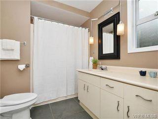 Photo 14: 1111 Caledonia Ave in VICTORIA: Vi Central Park Half Duplex for sale (Victoria)  : MLS®# 708700