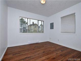 Photo 15: 1111 Caledonia Ave in VICTORIA: Vi Central Park Half Duplex for sale (Victoria)  : MLS®# 708700