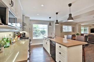 Photo 2: 1004 Runningbrook Drive in Mississauga: Applewood House (Backsplit 4) for sale : MLS®# W3287075