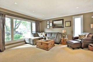 Photo 14: 1004 Runningbrook Drive in Mississauga: Applewood House (Backsplit 4) for sale : MLS®# W3287075