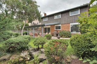 Photo 9: 1004 Runningbrook Drive in Mississauga: Applewood House (Backsplit 4) for sale : MLS®# W3287075
