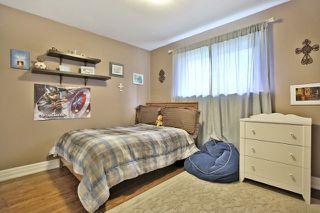 Photo 6: 1004 Runningbrook Drive in Mississauga: Applewood House (Backsplit 4) for sale : MLS®# W3287075
