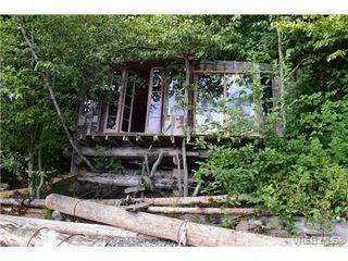 Photo 15: 5169 East Sooke Road in SOOKE: Sk East Sooke Land for sale (Sooke)  : MLS®# 355442