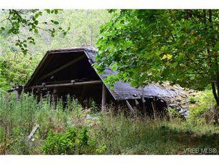 Photo 19: 5169 East Sooke Road in SOOKE: Sk East Sooke Land for sale (Sooke)  : MLS®# 355442