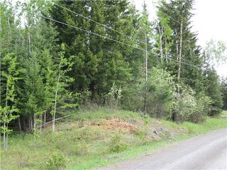 Photo 2: 6364 KEITHLEY CREEK Road in Williams Lake: Horsefly Land for sale (Williams Lake (Zone 27))  : MLS®# N248271