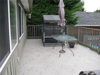Photo 16: 1737 Kings Rd in VICTORIA: Vi Jubilee House for sale (Victoria)  : MLS®# 713435