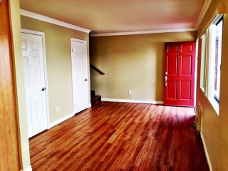 Photo 5: COLLEGE GROVE Condo for sale : 2 bedrooms : 4504 60th #2 in San Diego