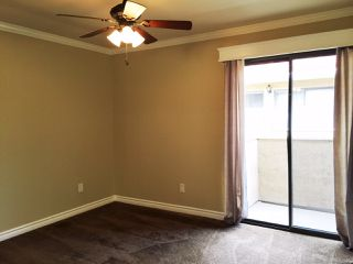Photo 12: COLLEGE GROVE Condo for sale : 2 bedrooms : 4504 60th #2 in San Diego