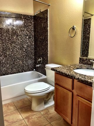 Photo 13: COLLEGE GROVE Condo for sale : 2 bedrooms : 4504 60th #2 in San Diego