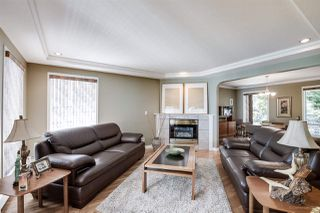 Photo 1: 1143 ROCHESTER Avenue in Coquitlam: Central Coquitlam House for sale : MLS®# R2020764