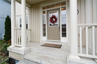 Photo 12: 31 Harper Hill Road in Markham: Angus Glen House (2-Storey) for sale : MLS®# N3393006