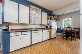 Photo 7: 4358 VICTORIA Drive in Vancouver: Victoria VE House for sale (Vancouver East)  : MLS®# R2037719