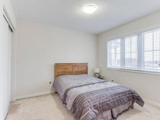 Photo 2: 47 Bleasdale Avenue in Brampton: Northwest Brampton House (2-Storey) for sale : MLS®# W3426079