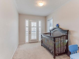 Photo 20: 47 Bleasdale Avenue in Brampton: Northwest Brampton House (2-Storey) for sale : MLS®# W3426079