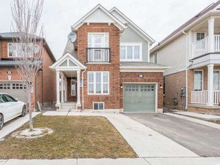 Photo 14: 47 Bleasdale Avenue in Brampton: Northwest Brampton House (2-Storey) for sale : MLS®# W3426079