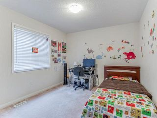 Photo 3: 47 Bleasdale Avenue in Brampton: Northwest Brampton House (2-Storey) for sale : MLS®# W3426079