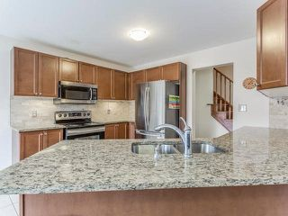 Photo 1: 47 Bleasdale Avenue in Brampton: Northwest Brampton House (2-Storey) for sale : MLS®# W3426079