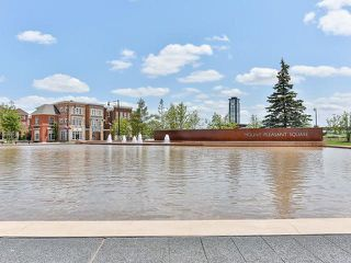 Photo 11: 47 Bleasdale Avenue in Brampton: Northwest Brampton House (2-Storey) for sale : MLS®# W3426079
