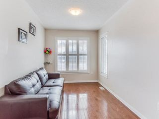 Photo 15: 47 Bleasdale Avenue in Brampton: Northwest Brampton House (2-Storey) for sale : MLS®# W3426079