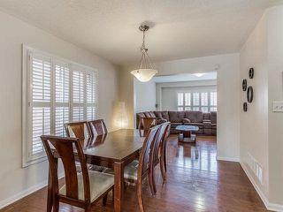 Photo 16: 47 Bleasdale Avenue in Brampton: Northwest Brampton House (2-Storey) for sale : MLS®# W3426079