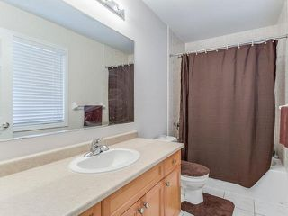 Photo 19: 47 Bleasdale Avenue in Brampton: Northwest Brampton House (2-Storey) for sale : MLS®# W3426079