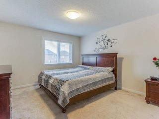 Photo 18: 47 Bleasdale Avenue in Brampton: Northwest Brampton House (2-Storey) for sale : MLS®# W3426079