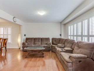 Photo 17: 47 Bleasdale Avenue in Brampton: Northwest Brampton House (2-Storey) for sale : MLS®# W3426079