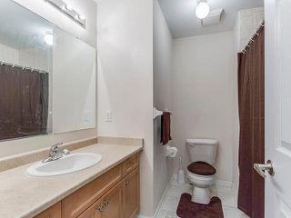 Photo 4: 47 Bleasdale Avenue in Brampton: Northwest Brampton House (2-Storey) for sale : MLS®# W3426079