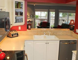 """Photo 9: 2 4749 54A Street in Delta: Delta Manor Townhouse for sale in """"ADLINGTON"""" (Ladner)  : MLS®# R2044631"""