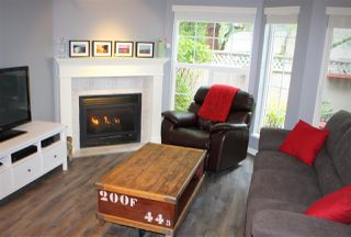 "Photo 5: 2 4749 54A Street in Delta: Delta Manor Townhouse for sale in ""ADLINGTON"" (Ladner)  : MLS®# R2044631"